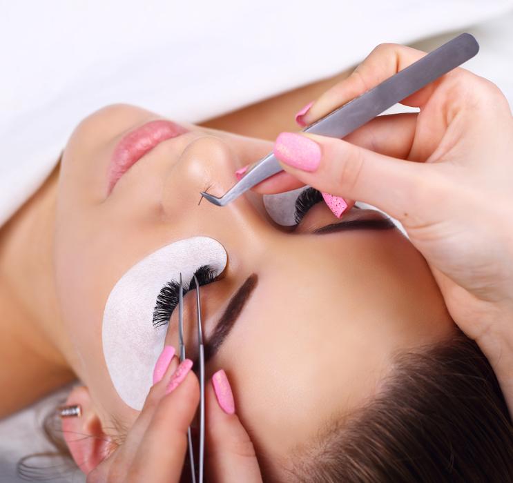 Basic Beauty Services