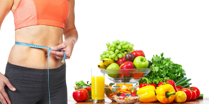 About Effectiveness And Benefits of Online Diets